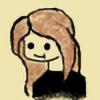 alexadria346's avatar