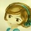 AlexaDS's avatar
