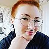 AlexaFiorella's avatar