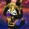 AlexaFz's avatar