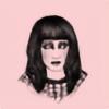 alexagodoy's avatar