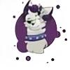 Alexah19's avatar