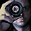 AlexAidonidis's avatar