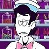 Alexaisbeautiful2021's avatar
