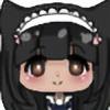 AlexaKohi's avatar