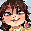 AlexAlbrt's avatar