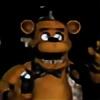 alexalex1004's avatar