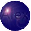alexalexalexalex's avatar