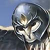 AlexAlexandrov's avatar