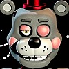 AlexaMAN's avatar