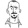 AlexAMarques's avatar