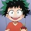 AlexaMayArt's avatar