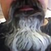 AlexaMDesign's avatar