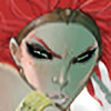 AlexAmezcua's avatar