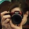 AlexaMilne's avatar