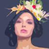Alexaminova's avatar