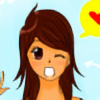 alexan05011995's avatar