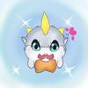 alexand12345's avatar