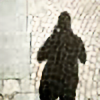 Alexandar26's avatar