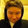 Alexander-Boulris's avatar