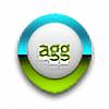 Alexander-GG's avatar