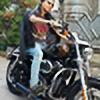 alexander-john's avatar