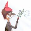Alexander-the-dogfox's avatar