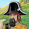 Alexander-Werner-Jr's avatar