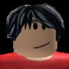 alexander1301's avatar