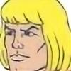 alexander3's avatar
