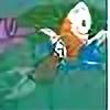 Alexander750's avatar
