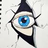 alexander823's avatar