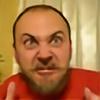 Alexander8studio's avatar