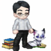 Alexander941's avatar