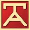 alexander982's avatar