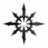 Alexanderan's avatar
