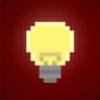 AlexanderArtist's avatar