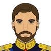 AlexanderAugustusIII's avatar