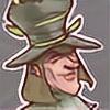 Alexanderbengt's avatar
