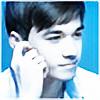 alexanderbim's avatar