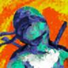 AlexanderCDollesin's avatar
