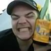 AlexanderCheech's avatar