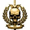 AlexanderDeath's avatar