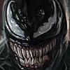 AlexanderDeucalion's avatar