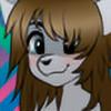 AlexanderFalkor's avatar