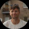 AlexanderFriedl's avatar