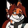 AlexanderFurry's avatar