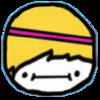 AlexanderHD's avatar