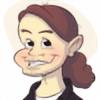 AlexanderHenderson's avatar