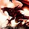 alexanderiscool's avatar